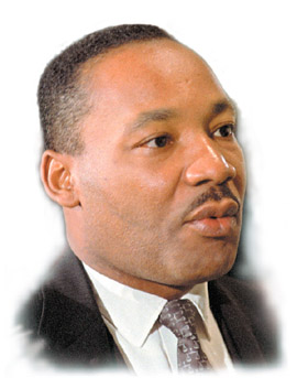 Index of /images/Martin-Luther-King-Jr